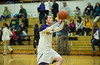 MHS Girls Basketball vs Brookings Harbor - 0012