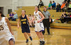 MHS Girls Basketball vs Brookings Harbor - 0004