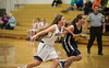 MHS Girls Basketball vs Brookings Harbor - 0005