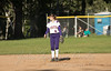 140506 Marshfield High School Softball vs North Bend High School-0010