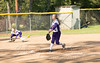140506 Marshfield High School Softball vs North Bend High School-0007