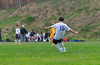 Marshfield High School Boys Soccer - 0033
