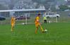 Marshfield High School Boys Soccer - 0139