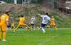 Marshfield High School Boys Soccer - 0044
