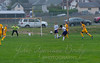Marshfield High School Boys Soccer - 0145