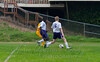Marshfield High School Boys Soccer - 0054
