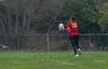 Marshfield High School Boys Soccer - 0123