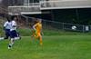 Marshfield High School Boys Soccer - 0134