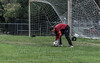 Marshfield High School Boys Soccer - 0094