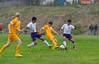 Marshfield High School Boys Soccer - 0077