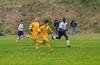 Marshfield High School Boys Soccer - 0013
