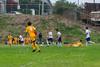 Marshfield High School Boys Soccer - 0069