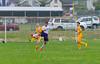 Marshfield High School Boys Soccer - 0047
