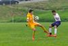 Marshfield High School Boys Soccer - 0016