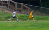 Marshfield High School Boys Soccer - 0035