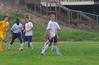 Marshfield High School Boys Soccer - 0082