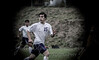 Marshfield High School Boys Soccer - 0108