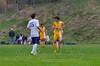 Marshfield High School Boys Soccer - 0103