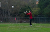 Marshfield High School Boys Soccer - 0155