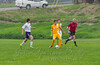 Marshfield High School Boys Soccer - 0012