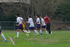 Marshfield High School Boys Soccer - 0084
