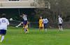 Marshfield High School Boys Soccer - 0066