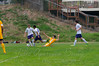 Marshfield High School Boys Soccer - 0068