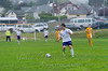 Marshfield High School Boys Soccer - 0041