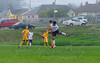 Marshfield High School Boys Soccer - 0106