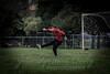 Marshfield High School Boys Soccer - 0009