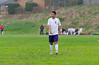 Marshfield High School Boys Soccer - 0004