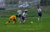 Marshfield High School Boys Soccer - 0166