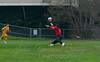 Marshfield High School Boys Soccer - 0098
