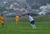 Marshfield High School Boys Soccer - 0159