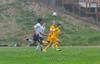 Marshfield High School Boys Soccer - 0086