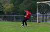 Marshfield High School Boys Soccer - 0008