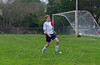 Marshfield High School Boys Soccer - 0091