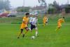 Marshfield High School Boys Soccer - 0030