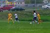 Marshfield High School Boys Soccer - 0143