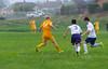 Marshfield High School Boys Soccer - 0075