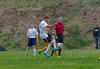 Marshfield High School Boys Soccer - 0119