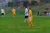 Marshfield High School Boys Soccer - 0136