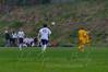 Marshfield High School Boys Soccer - 0167