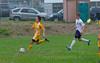 Marshfield High School Boys Soccer - 0129