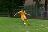 Marshfield High School Boys Soccer - 0064