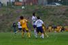 Marshfield High School Boys Soccer - 0164