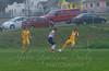 Marshfield High School Boys Soccer - 0157