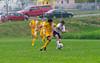 Marshfield High School Boys Soccer - 0026