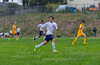 Marshfield High School Boys Soccer - 0107