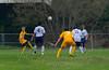 Marshfield High School Boys Soccer - 0126